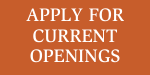 apply for current openings