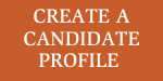 create a candidate profile
