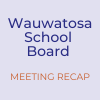 School Board Approves Secondary Student Return to Five-Day Phase on April 5, 2021