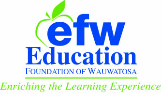 EFW announces 2019-2020 grants totaling more than $60,000