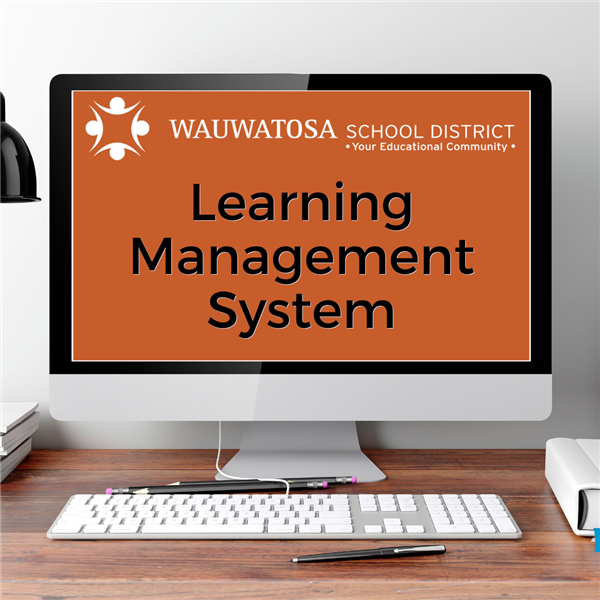 School Board Approves Learning Management System for 2020-21 School Year