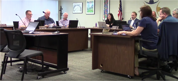 Wauwatosa School Board takes formal action to place $124.9 million facilities referendum on November 2018 ballot