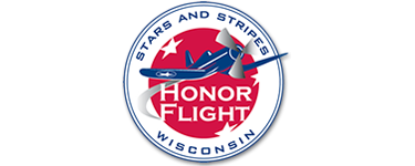 Wauwatosa students and staff raise $5,000 to send veterans on Honor Flight trip