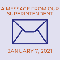A Message from the Wauwatosa School District Superintendent