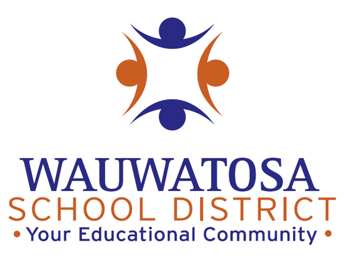 Wauwatosa residents invited to March 26th School Board meeting to support students standing against gun violence